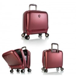 Torba na laptopa HEYS -  BORDOWA MODEL 25001-0017-00