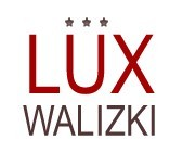 LuxWalizki.pl