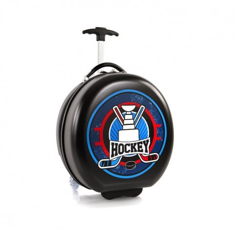 walizka mała HEYS hockey