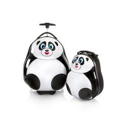 Walizka mała + plecak PANDA HEYS Canada