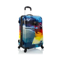 walizka CRUISE