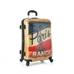 walizka PARIS