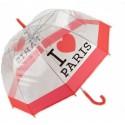 PARASOL SNOWBALL model P 5042