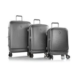 walizka kpl PORTAL