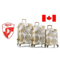 walizka kpl OASIS