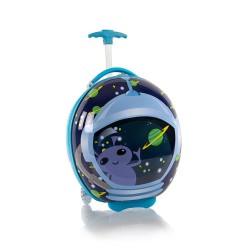Walizka mała Outer Space / Kosmos.