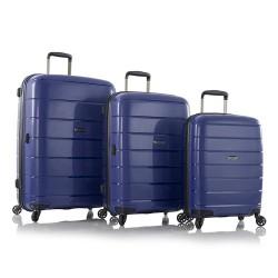 walizka kpl EOS CANADA