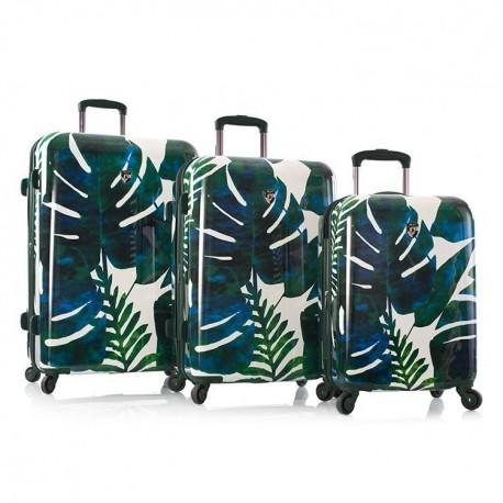 walizka kpl tropical