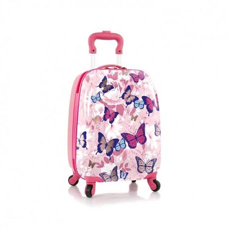walizka mała HEYS Butterfly