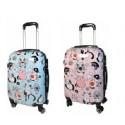 MAŁA walizka - MODEL 7295 airtex